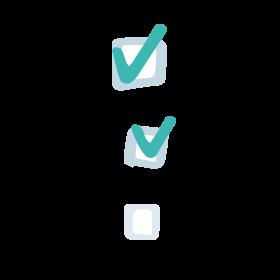 Check-box